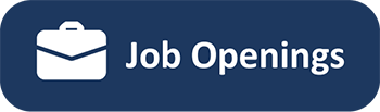 Button to view job openings at DES