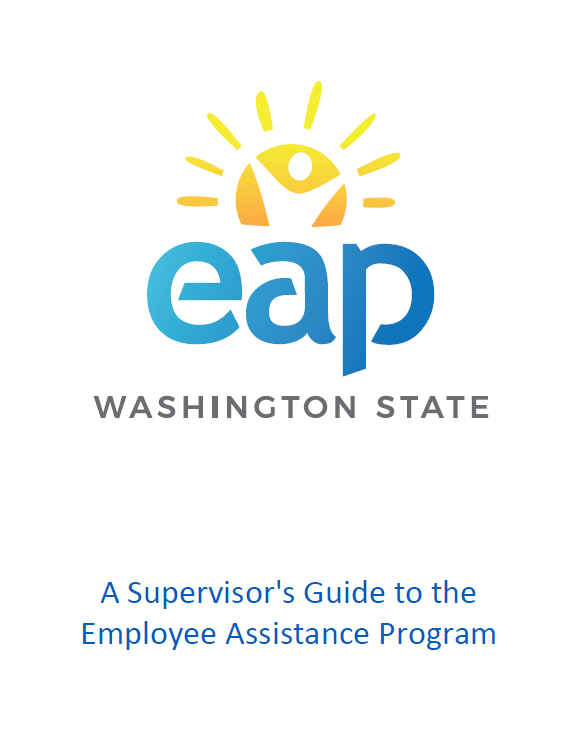 Supervisor's Guide to the EAP